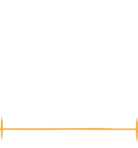 An illustration of a puppy standing up.