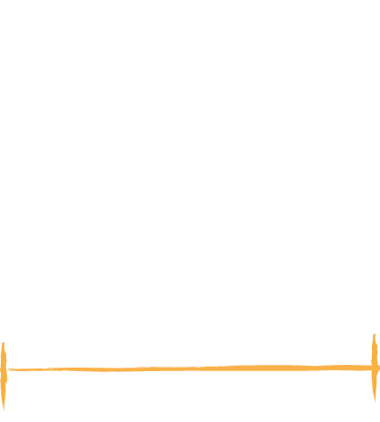 An illustration of a puppy sitting down.