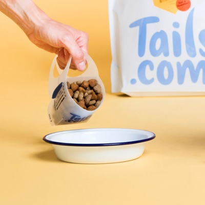 Portion scoop